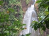 Waterfall Guadeloupe