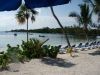 Grabbers, Great Guana Cay, Abacos