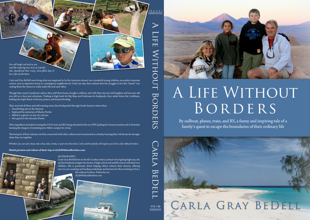 LifeWithoutBorders_version3 (3)